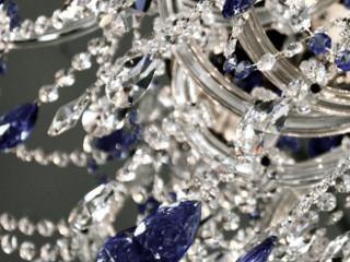 masiero crystal
