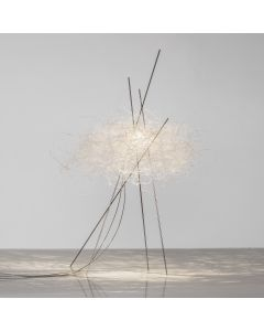 Arturo Alvarez Pili テーブルライト AA-PL01