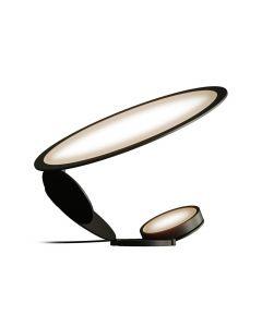 Axo Light Cut LT テーブルライト AX-CUT-LT