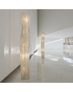 Arturo Alvarez Gea Floor Light AA-GE03