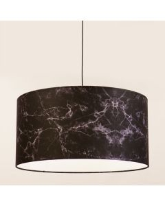 Innermost Marble 60 ペンダントライト IM-MARB-60