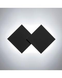 Lodes Puzzle double square LD-PUZL-AL-DB-SQ