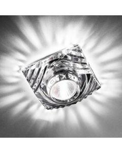 Axo Light/アクソ・ライト Mencar ダウンライト AX-MENC-FA