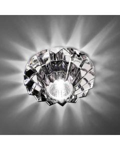 Axo Light/アクソ・ライト Nashir ダウンライト AX-NASH-FA